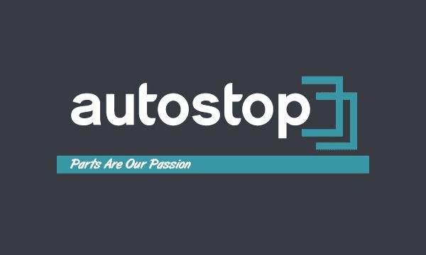 clients-autostop