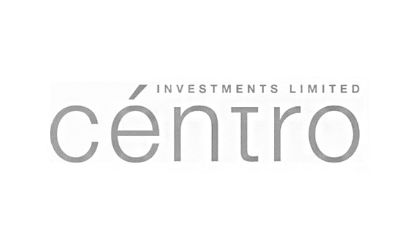 clients-centro-investments