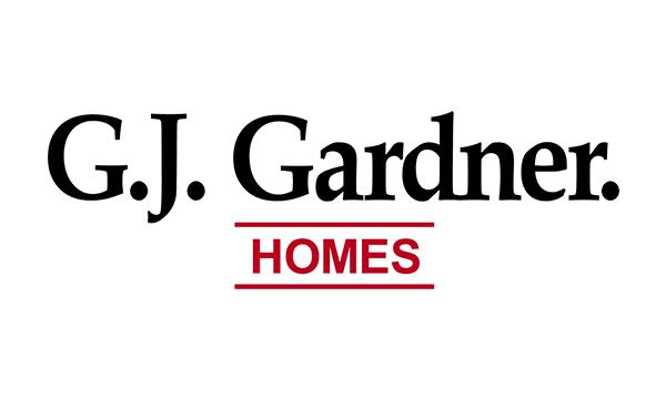 clients-gj-gardner-homes