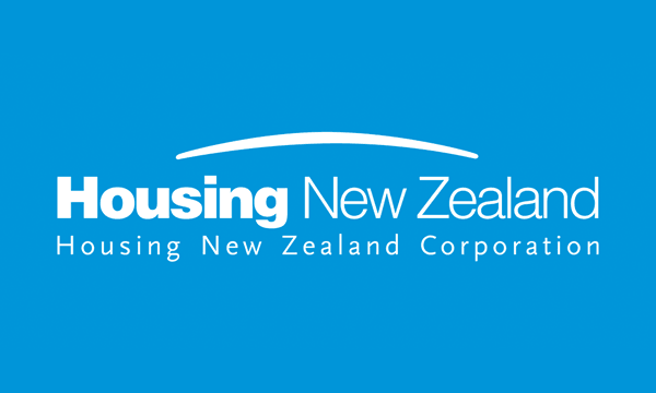 clients-housing-new-zealand