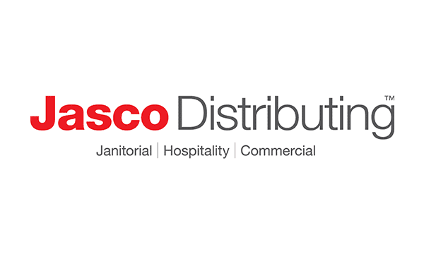 clients-jasco-distributing