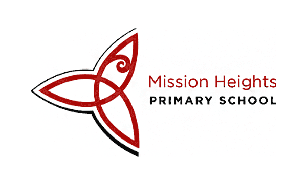 clients-mission-heights-primary-school