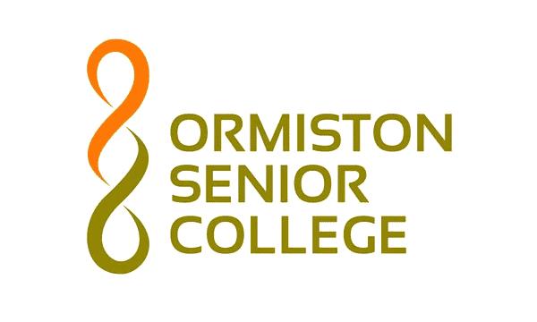 clients-ormiston-senior-college