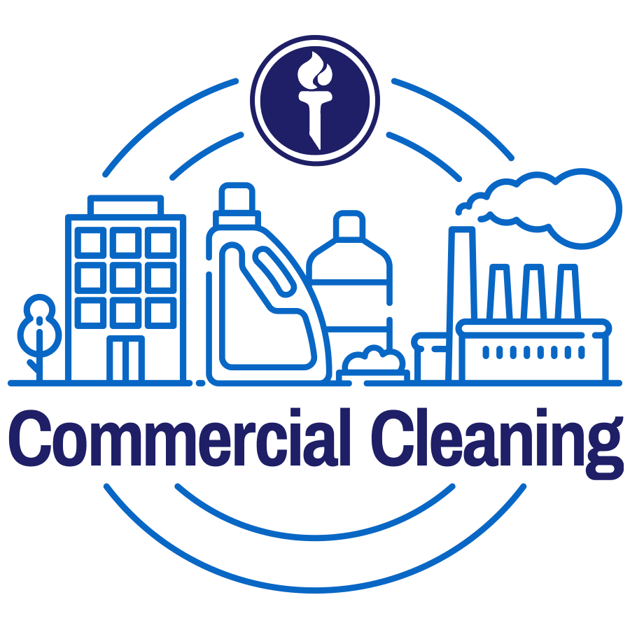 commercial-cleaning-icon