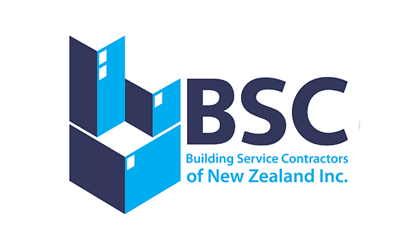 building service contractors nz