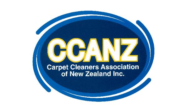 carpet cleaning association nz