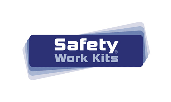 links-safety-work-kits