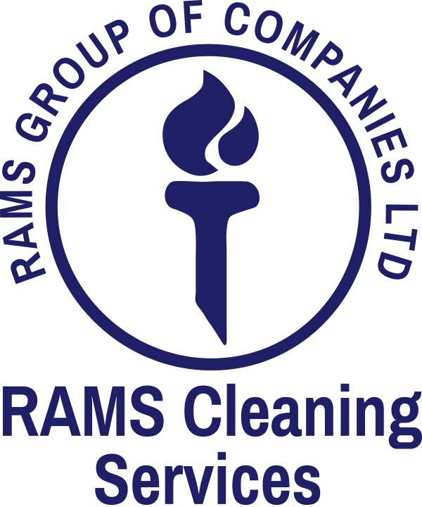 rams-group-of-companies-logo-std-600